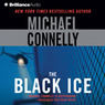 The Black Ice: Harry Bosch, Book 2