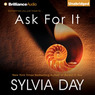 Ask for It (Unabridged)
