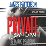 Private London (Unabridged)