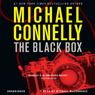 The Black Box: Harry Bosch, Book 18 (Unabridged)