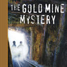 Tom and Ricky and the Gold Mine Mystery: A Tom and Ricky Mystery (Unabridged)