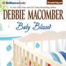 Baby Blessed: A Selection from You...Again (Unabridged)