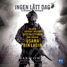 Ingen lätt dag [No Easy Day] (Unabridged)