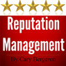 What Is Reputation Management: Why It Is Important For Your Local Business And What To Do About It (Unabridged)