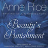 Beauty's Punishment (Unabridged)