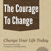 The-courage-to-change-a-self-help-guide-on-changing-your-life-career-and-habits-unabridged
