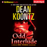 Odd Interlude: A Special Odd Thomas Adventure (Unabridged)
