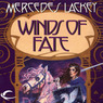 Winds of Fate: The Mage Winds, Book 1 (Unabridged)