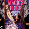 Magic's Price: The Last Herald Mage, Book 3 (Unabridged)
