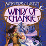 Winds of Change: The Mage Winds, Book 2 (Unabridged)