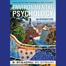 Environmental Psychology: An Introduction (Unabridged)
