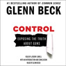 Control: Exposing the Truth About Guns (Unabridged)