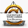 Clickst@rt Your Career (Unabridged)