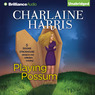 Playing Possum (Unabridged)