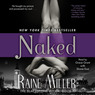 Naked: The Blackstone Affair, Book 1 (Unabridged)