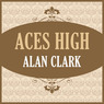 Aces High (Unabridged)