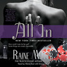 All In: The Blackstone Affair, Part 2 (Unabridged)