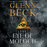 The Eye of Moloch (Unabridged)