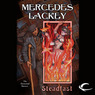 Steadfast: Elemental Masters, Book 8 (Unabridged)