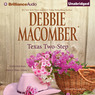 Texas Two-Step: A Selection from Heart of Texas, Volume 1 (Unabridged)