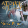 A Touch of Lilly (Unabridged)
