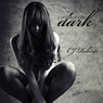 Captive in the Dark: Dark Duet, Book 1 (Unabridged)