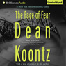 The Face of Fear (Unabridged)