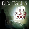 The Sleep Room (Unabridged)