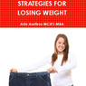 Strategies for Losing Weight (Unabridged)