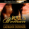 Ral¿s Woman: Zorn Warriors, Book 1 (Unabridged)