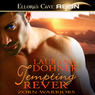 Tempting Rever: Zorn Warriors, Book 3 (Unabridged)
