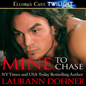 Mine-to-chase-unabridged