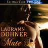 Mate Set: Mating Heat, Book 1 (Unabridged)