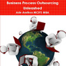 Business Process Outsourcing Unleashed (Unabridged)