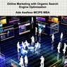 Online Marketing With Organic Search Engine Optimization (Unabridged)