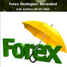 Forex Strategies Revealed (Unabridged)
