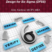 Design-for-six-sigma-dfss-unabridged