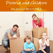 Divorce-and-children-unabridged
