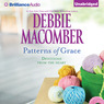 Patterns of Grace: Devotions from the Heart (Unabridged)