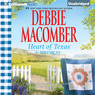 Nell's Cowboy and Lone Star Baby: Heart of Texas, Volume 3 (Unabridged)