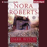 Dark Witch: The Cousins O'Dwyer Trilogy, Book 1 (Unabridged)