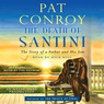 The Death of Santini: The Story of a Father and His Son (Unabridged)
