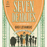 Seven Deadlies: A Cautionary Tale (Unabridged)