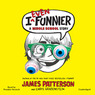 I Even Funnier: A Middle School Story (I Funny) (Unabridged)