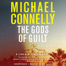 The Gods of Guilt (Unabridged)