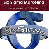 Six-sigma-marketing-unabridged