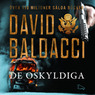 De oskyldiga [The Innocent] (Unabridged)