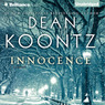 Innocence: A Novel (Unabridged)