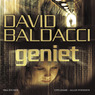 Geniet [Simple Genius] (Unabridged)