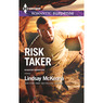 Risk Taker (Unabridged)